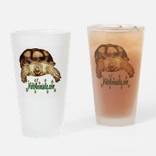 3-Sahara Drinking Glass