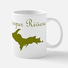 New_Olive_Yooper_Riviera.gif Mug