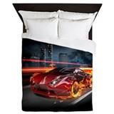 Hot car fantasy Home Accessories