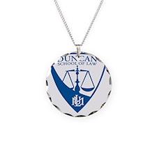 LMU-Law Informal Necklace
