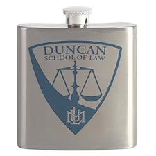LMU-Law Informal Flask