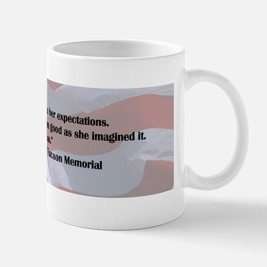allofus Mug