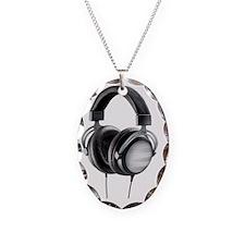 beyerT5p big Necklace