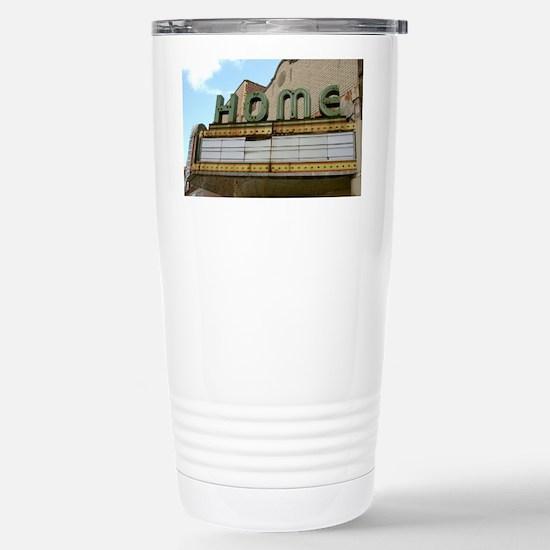 00_Rantoul_home1 Stainless Steel Travel Mug