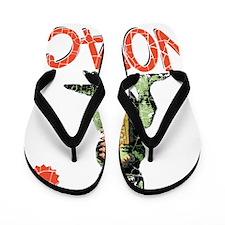 Novac Flip Flops