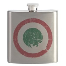 Italian-bullseye.gif Flask