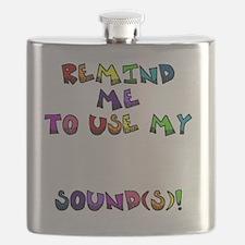 reminder4 Flask
