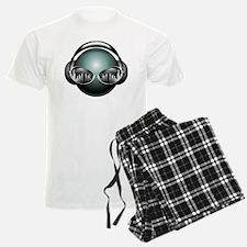 best dj pajamas