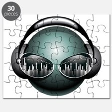 best dj Puzzle