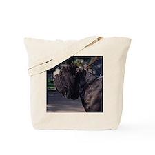 cal-8 Tote Bag