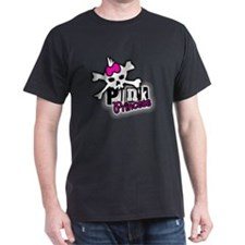 Punk Princess T-Shirt
