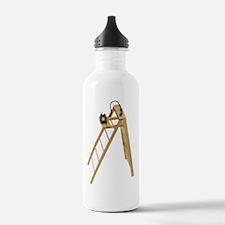 CallToGoals060509 Water Bottle