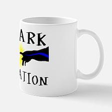 spark Mug