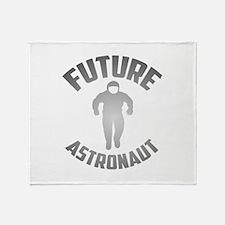 Future Astronaut Stadium Blanket
