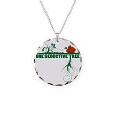 seductivetree Necklace