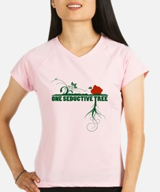 seductivetree Performance Dry T-Shirt