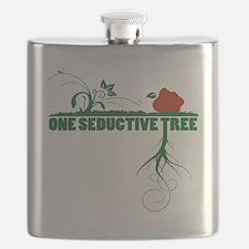 seductivetree Flask