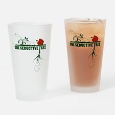 seductivetree Drinking Glass