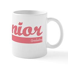 blackdesign_girl_pink Mug