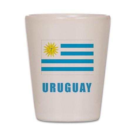 helpline chat uruguay