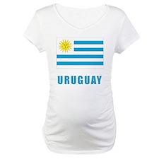 uruguay_flag Shirt