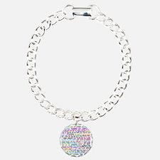LOSTEpis Bracelet