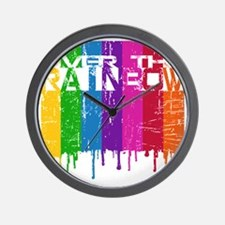 Image1b Wall Clock
