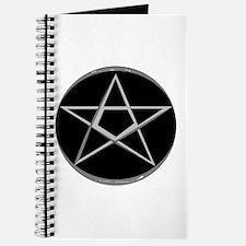 Silver Star Journal