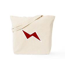 saku Tote Bag