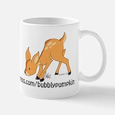 Company Sig Mug