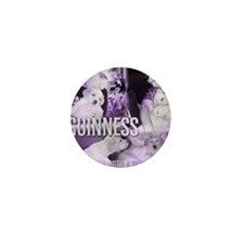 SheriePillow_Guiness Mini Button