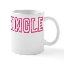 2-singlemilf.gif Mug