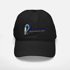 Dagon Cosmetics Baseball Hat