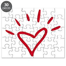 HD01 Puzzle