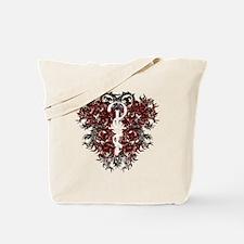 Ophiuchus1 Tote Bag