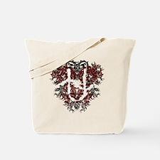 Ophiuchus2 Tote Bag