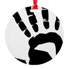 hand_right Ornament