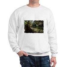 T-Shirt-05D Sweatshirt