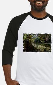 T-Shirt-05D Baseball Jersey