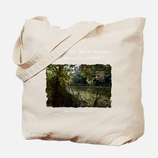 T-Shirt-05D Tote Bag