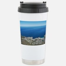 Table Mountain 4 Travel Mug