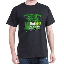 irish2 T-Shirt