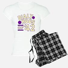 bialyhoos Pajamas