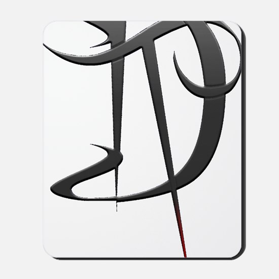 DTlogo1.gif Mousepad