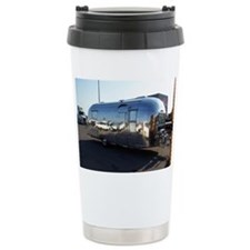 TRADEWINDATPORTOFBALTIMORE Travel Mug