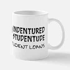 LOGOBW Mug