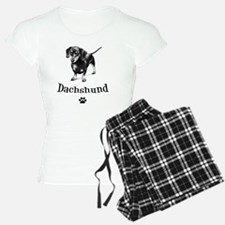 cafedoxie Pajamas