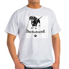 cafedoxie T-Shirt