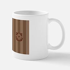 USCG-Flag-Ensign-Desert Mug