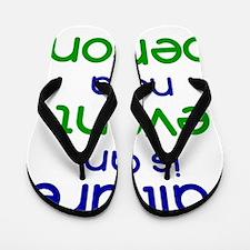 failureevent1 Flip Flops